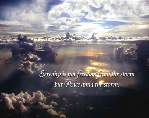 Peace-Amid-the-Storm