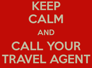 keep-calm-and-call-your-travel-agent-7