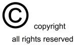b7-copyright-pic
